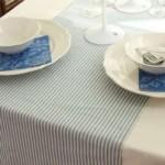 Textile_201201