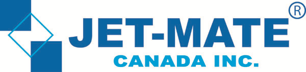 Jet-Mate Canada Inc.