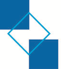 jet-logo111_canada_0121_A - Copy